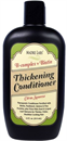madre-labs-thickening-b-complex-biotin-conditioners9-png