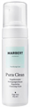 Marbert Puraclean Regulating Cleansing Foam