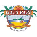 Maui Babe