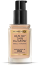 Max Factor Healthy Skin Harmony Miracle Foundation SPF20