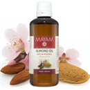 mayam-bio-szuz-edes-mandulaolajs9-png