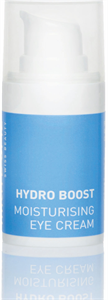 Mila d'Opiz Hidro Boost Moisturizing Eye Cream