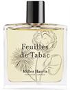 miller-harris-feuilles-de-tabac-edps9-png
