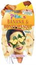 montagne-jeunesse-bananos-mezes-arcmaszks9-png