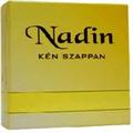 Nadin Kén Szappan