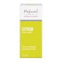 naturol-citrom-illoolaj1s-jpg