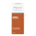 Naturol Mandulaolaj