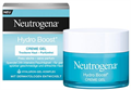 Neutrogena Hydro Boost Creme Gel
