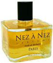 nez-a-nez-foret-de-becharres9-png