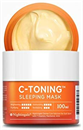Nightingale C-Toning Sleeping Mask