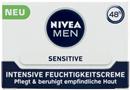 nivea-men-sensitive-hidratalo-arckrems9-png