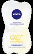 Nivea Q10 Plus Bőrkisimító Ránctalanító Arcmaszk