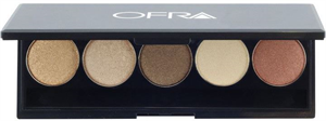 Ofra Signature Eyeshadow Palette