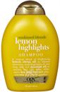 ogx-sunkissed-blonde-lemon-highlights-shampoos9-png