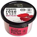 organic-shop-gyongyrozsa-testpolirs9-png