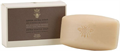 Panier des Sens Organic Honey Extra-Gentle Soap