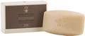 Panier des Sens Organic Honey Extra-Gentle Soap