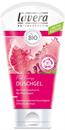 pink-energy-tusolo-gel1s9-png
