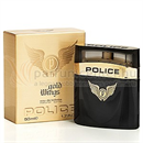 police-gold-wings-jpg