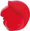 Pupa Squirrel 3