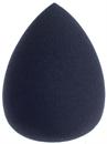 purobio-blender-sminkszivacss9-png