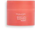 Revolution Skincare Lip Sleeping Mask