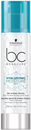 schwarzkopf-professional-bc-bonacure-hyaluronic-moisture-kick-bb-hydra-pearls9-png