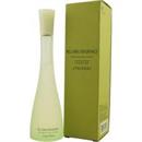 shiseido-relaxing-fragrance-png