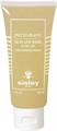 Sisley Phyto-Blanc Buff and Wash Facial Gel