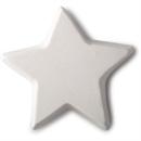 stardust-furdobombas-jpg