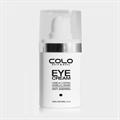 Colo Skin & Soul Szemkörnyékápoló Érzékeny Bőrre