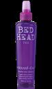 tigi-bed-head-maxxed-out---eros-hajlakk-png