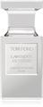 Tom Ford Lavender Extrême EDP