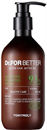 tonymoly-dr-for-better-catechin-shampoos9-png