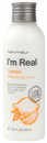 tonymoly-i-m-real-lemon-brightening-lotions9-png