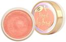 too-faced-peach-lip-scrubs9-png