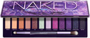 urban-decay-naked-ultra-violet-palettes9-png