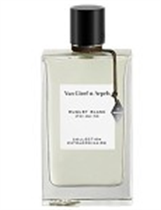 Van Cleef & Arpels C.E. Muguet Blanc