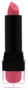 W7 Cosmetics Magic Matte Lips