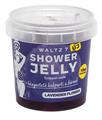 Waltz 7 Lawander Flower Shower Jelly Szappan Zselé