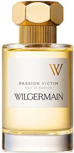 Wilgermain Passion Victim EDP