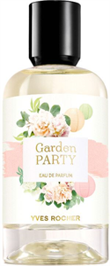 Yves Rocher Garden Party EDP