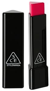 3 Concept Eyes Glow Jam Stick