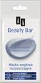 AA Beauty Bar Tisztító Szénpakolás