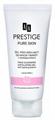 AA Prestige Pure Skin Aprószemcsés Arclemosó Gél