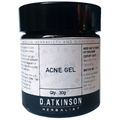 D. Atkinson Acne Gel