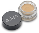 aden-cosmetics-camouflage-krems9-png