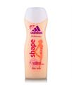 Adidas Shape Tusfürdő