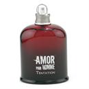 amor-amor-pour-homme-tentation-jpg