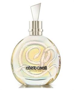 Roberto Cavalli Anniversary EDP